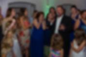 Alexander Wedding 1.jpg