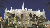 Castle Hotel.jpg