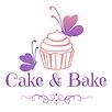Cake & Bake.png