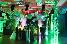Prom Set 7.jpg