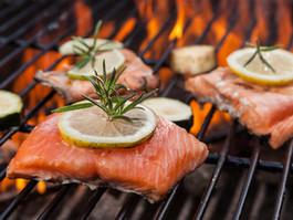 salmon bbq.jpg