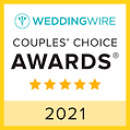 Wedding Wire Badge 2021.png