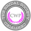 CWP_NEW.png