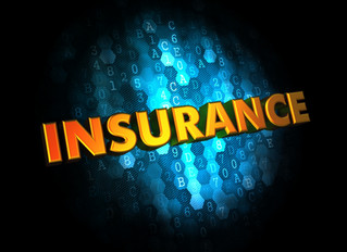 Why Should My DJ Have Insurance?