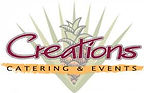 Creations Catering.jpg