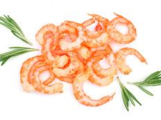 shrimpmeat.jpg