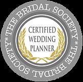 Bridal-Society-Logo.png