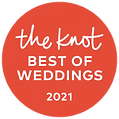 The Knot Best of 2021.png