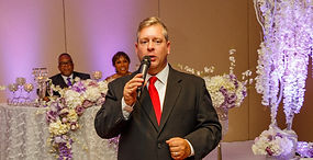 Burnett Wedding 2a.jpg