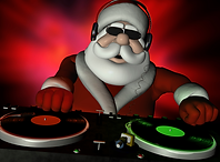 Enagaged Sounds Entertainmen is the Christmas Party Expert in Orlando. Check out our amazing deals today. Book soon becasue we sell out every year!