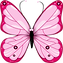 pinpng.com-blue-butterfly-png-80077.png