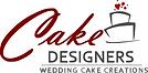 Cake Designers Logo.png