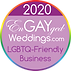 300-en-gay-ged-weddings-lgbtq-friendly-b