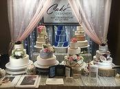 Cake Designers 1.jpg