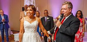 Burnett Wedding 3_edited.jpg