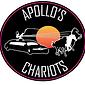 Apollos Chariots.png