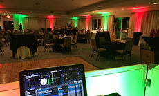Fun Orlando DJ for Holiday Parties