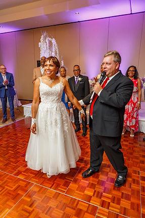 Burnett Wedding 3.jpg