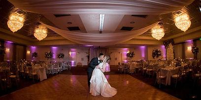 Ballroom 1.jpeg