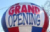 Grand Opening Ballon.jpg