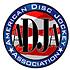 Certified Disney DJ