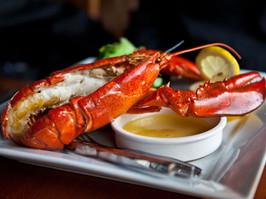 lobsterwhl.jpg