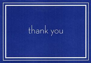 Thank You Card 1.jpg