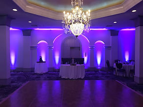 Cake Lighting 6.jpg