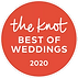 The Knot Best of 2020 A.png
