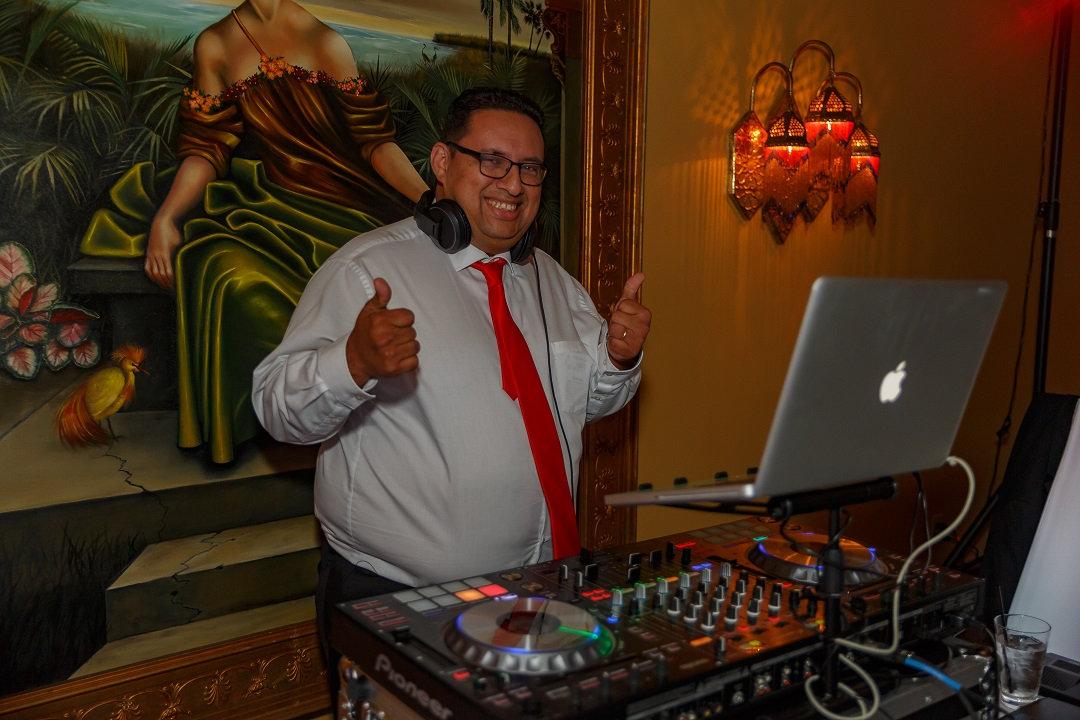 DJ Luis 3A.jpg