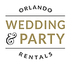 Orlando Wedding & Party Rental.png