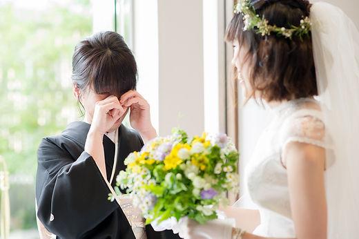 香川県結婚式撮影