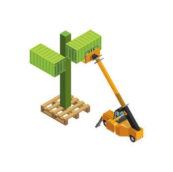 CargoSprout With Loader.png