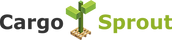 CargoSprout Logo 20190711.png