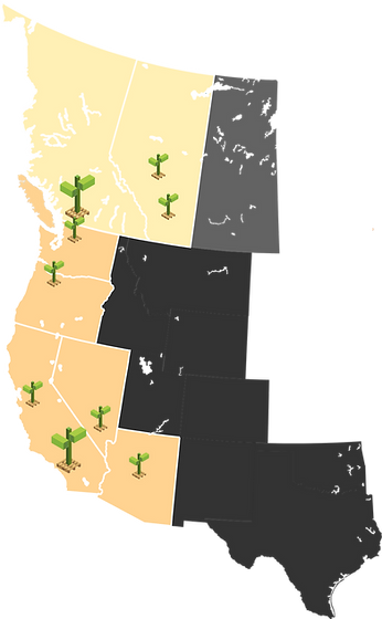 sprout_map_02.png