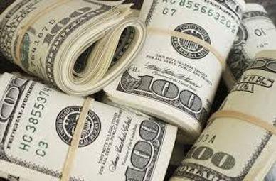 money spells bb.jpg