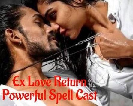 love spells caster +27631445728