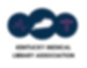 2019_KMLA_Logo_Sqaure.png