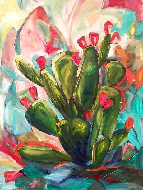 Prickle Party Cactus.jpg