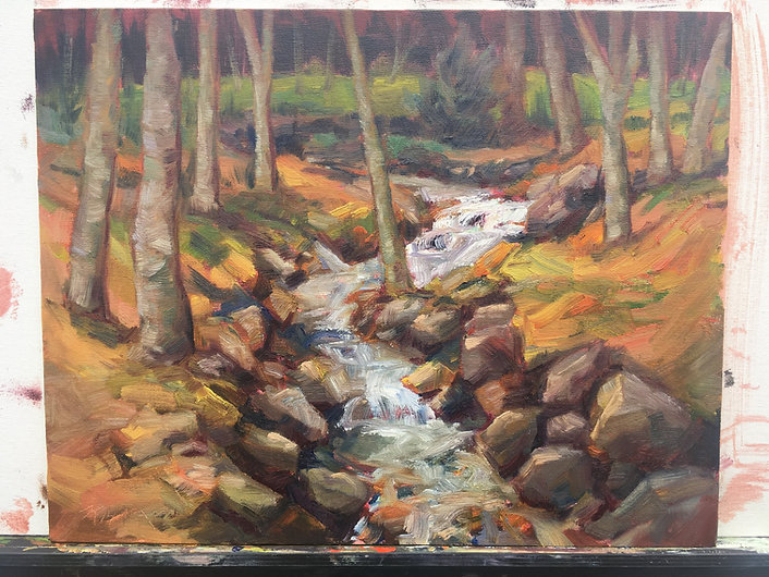 9x12 Bemis Creek $250.jpg