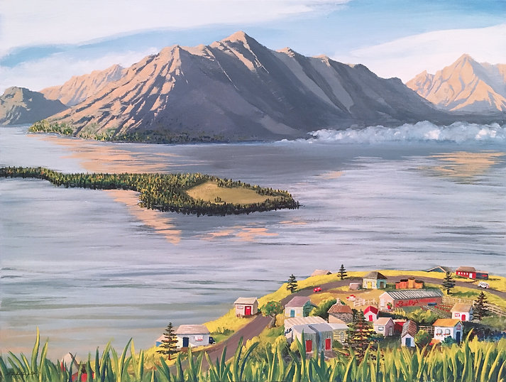 New Zealand_Painting_Bailey_Keith_Full.j