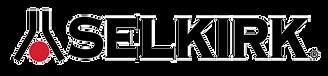 selkirk_edited.png