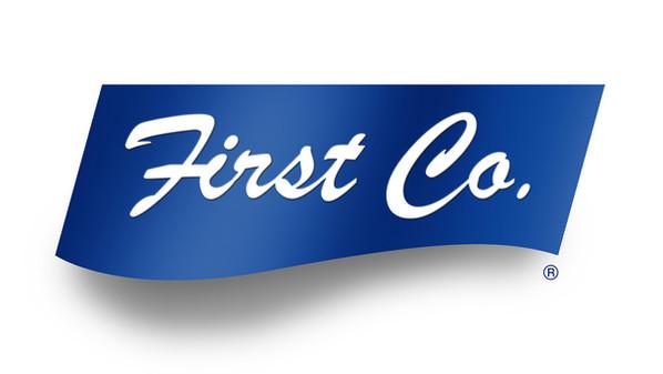 first co.jpg