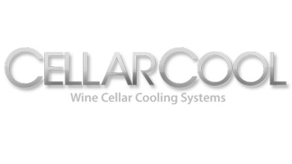 cellarcool.jpg