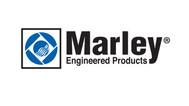marley engineered products.jpg