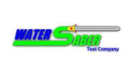watersaber.jpg