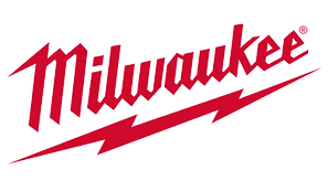 milwaukee_edited.png