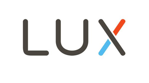 luxpro.jpg
