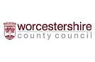 WCC-Logo-CMYK1-1100x724.png