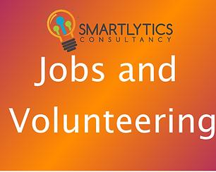 Jobs and Vounteering.png